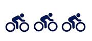 bikes icon