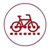 no bike icon
