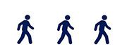 peds icon